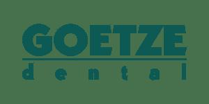 GoetzeDental-Logo-RGB
